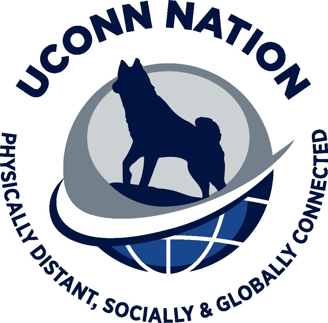 uconn-nation-distancing.png